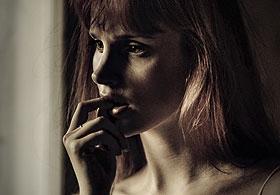 swietliste-fotografia-portretowa-emocje