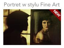 swietliste.pl - Fotografujemy emocje, artystyczne portrety w stylu Fine Art